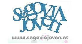 Segovia Joven